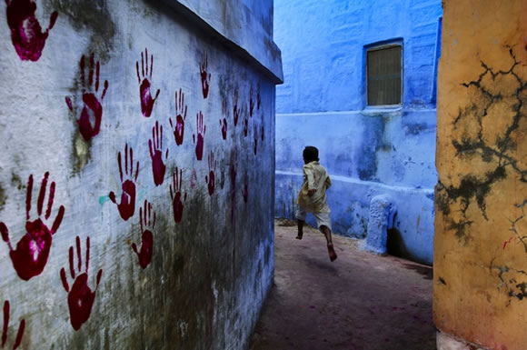 Fotos de Steve McCurry (5)