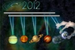 mayas profecias