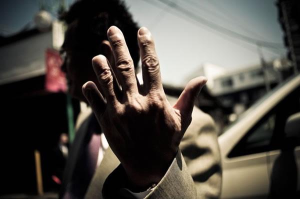 Los Yakuza por Aston Kusters (15)