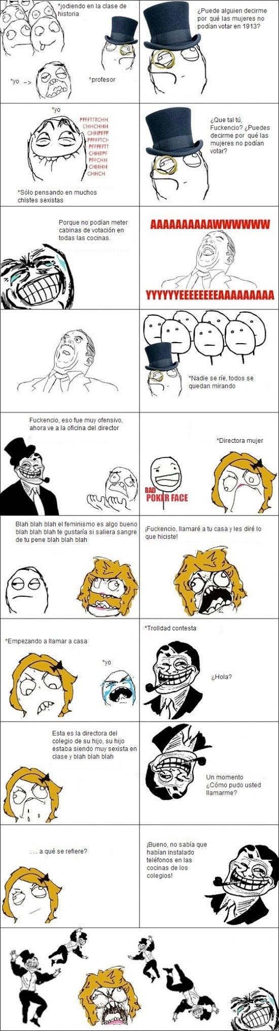 Las mejores viñetas (6)