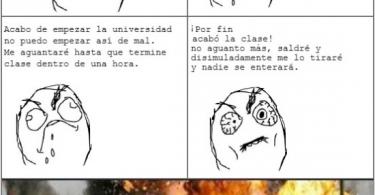 Viñetas, Rage comics, memes (14)