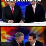 Loret, Popocatépetl !