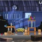 Juego: Angry Birds Rio – Online
