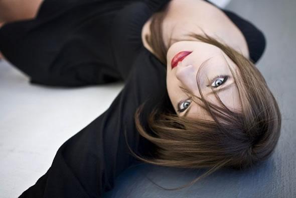 Belleza femenina (47)