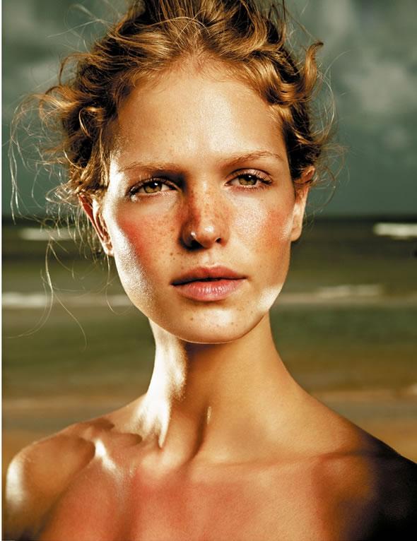 Belleza femenina (45)