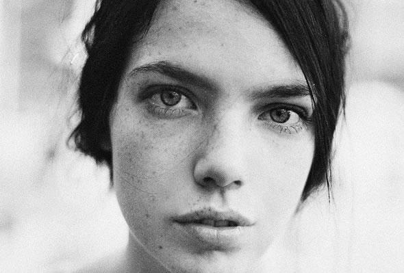 Belleza femenina (39)