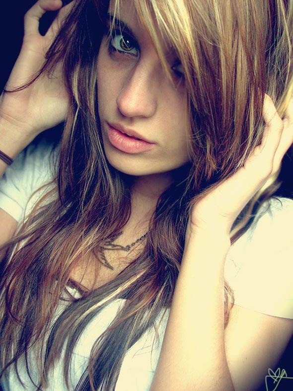 Belleza femenina (24)