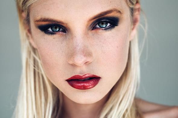 Belleza femenina (19)