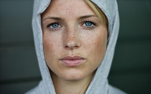 Belleza femenina (18)