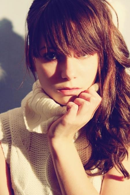 Belleza femenina (12)
