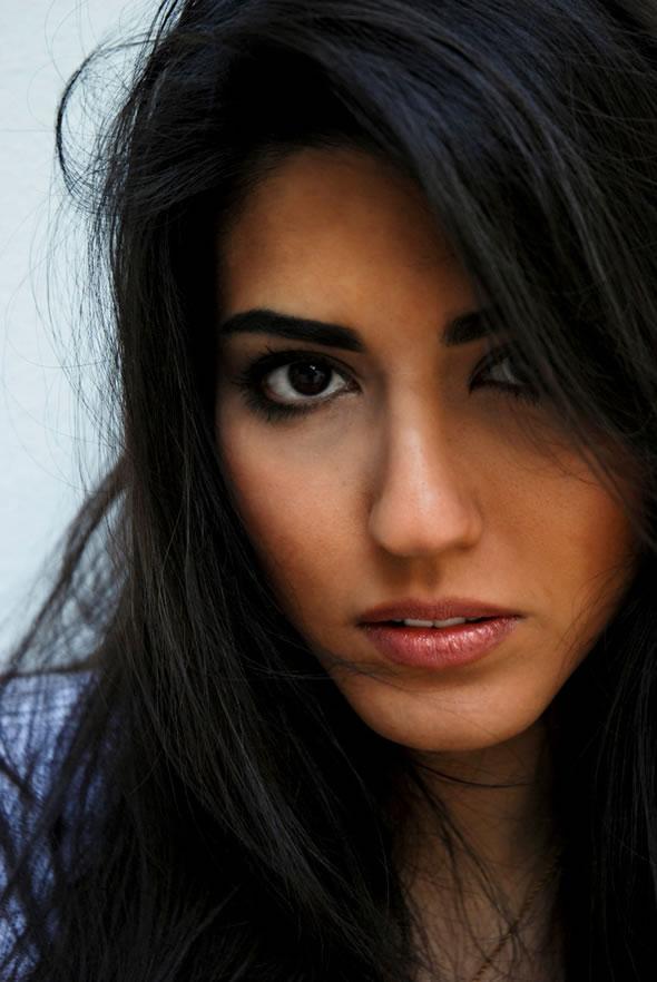 Belleza femenina (6)