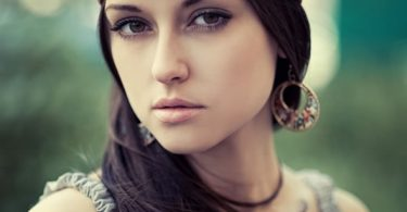 Belleza femenina (8)