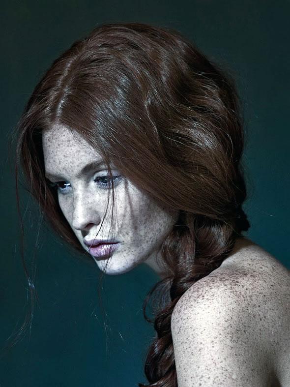 Belleza femenina (2)