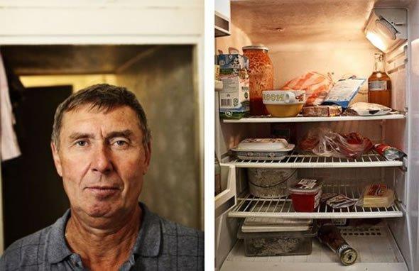 Dentro del refrigerador (15)