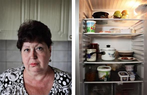Dentro del refrigerador (13)