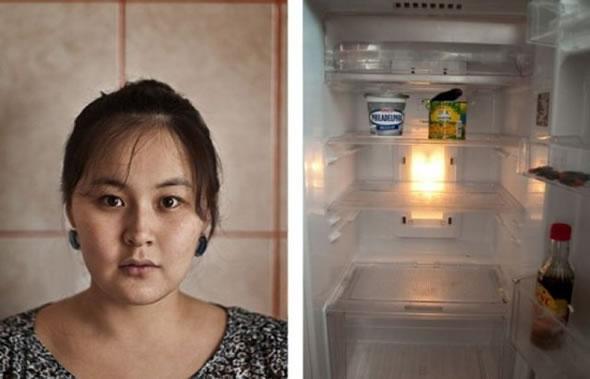 Dentro del refrigerador (12)