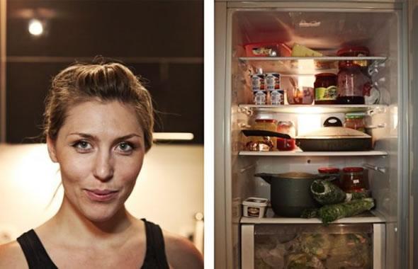 Dentro del refrigerador (10)