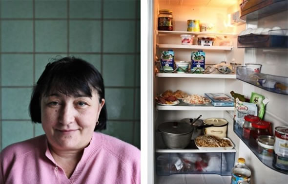 Dentro del refrigerador (9)