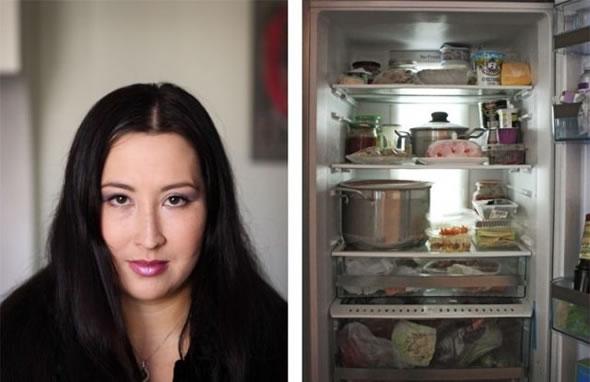 Dentro del refrigerador (8)