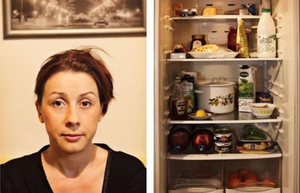 Dentro del refrigerador (6)