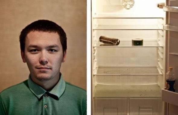 Dentro del refrigerador (4)