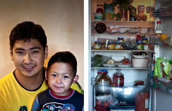 Dentro del refrigerador (1)