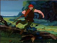 Animaciones Disney (22)