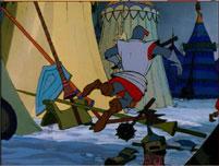 Animaciones Disney (21)