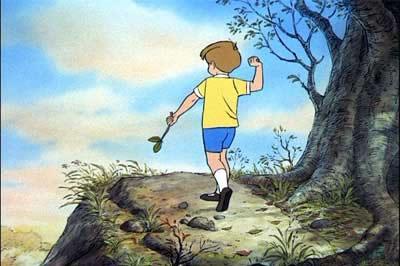 Animaciones Disney (18)