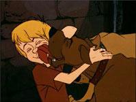 Animaciones Disney (16)