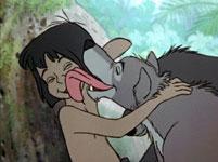Animaciones Disney (15)