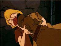 Animaciones Disney (14)