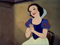 Animaciones Disney (9)