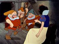 Animaciones Disney (7)