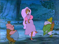 Animaciones Disney (6)