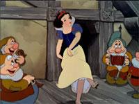 Animaciones Disney (5)