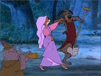Animaciones Disney (4)