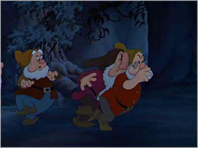 Animaciones Disney (2)