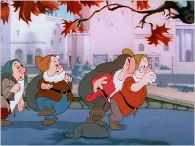 Animaciones Disney (1)