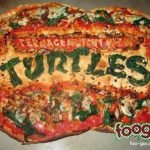 Comida para geeks: Foogos