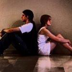 Las parejas LAT