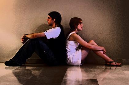 parejas LAT