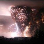 Lo que no sabías de… Volcanes