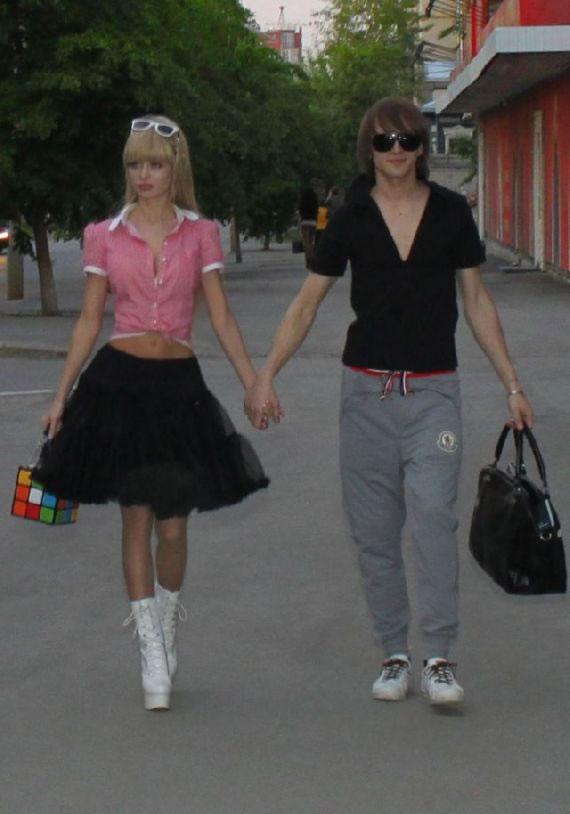 Barbie real (12)