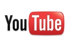 videos virales youtube