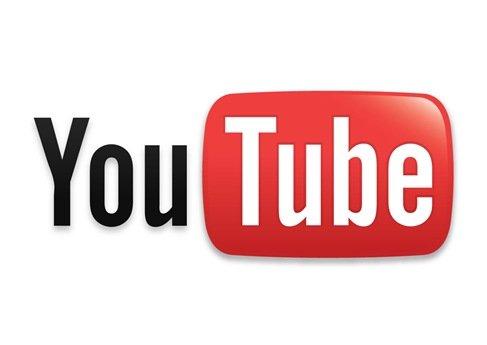 videos virales youtube