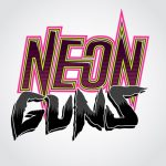 Maroon 5 – Moves Like Jagger (Neon Guns Remix)