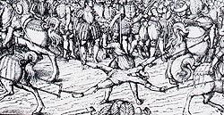 tortura caballos