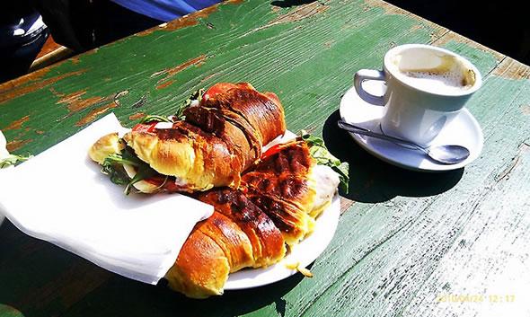 Desayunos alrededor del muno (10)
