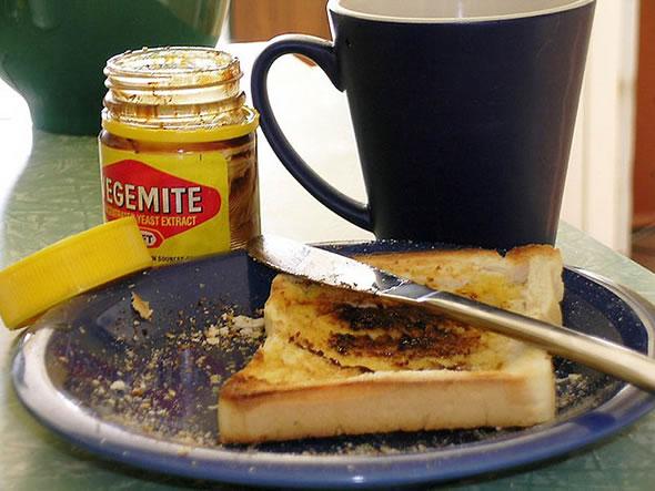 Desayunos alrededor del muno (11)